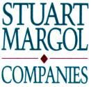 Welcome to the Stuart Margol Companies website!